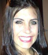 Mimi Schlenk…, Real Estate Pro in LAWRENCEVILLE, GA