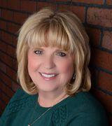 Judy Proctor, Agent in Goodyear, AZ