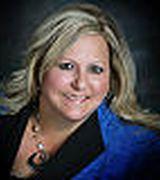 Rhonda Mire, Agent in Duson, LA