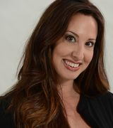 Lesley Harris…, Real Estate Pro in Huntington Beach, CA