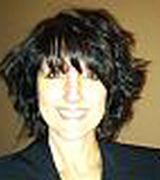 Dianne Iorio, Real Estate Pro in New Castle, PA