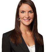Jennifer Mehis, Agent in Austin, TX