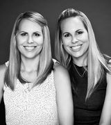Christy and Abby Hilmer, Real Estate Agent in Winter Park, FL