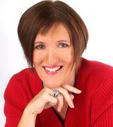 Doedi Meyer, Agent in Austin, TX
