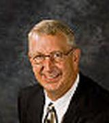 Craig Amundson, Real Estate Agent in DePere, WI