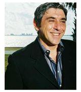 Antonio Baldo, Real Estate Agent in Miami Beach, FL