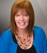 Lorrie Groth, Real Estate Pro in Huntley, IL