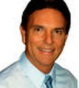 Marty Smetan…, Real Estate Pro in Fort Lauderdale, FL