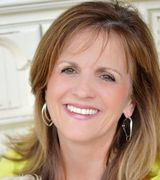 Kathy Caylor, Agent in Knoxville, TN