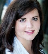 Tracy Fox Low, Agent in Mount Pleasant, SC