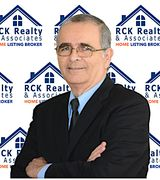 Tony Santiago, Real Estate Pro in Kennesaw, GA