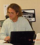 Jeff Konstant, Agent in Elkton, VA