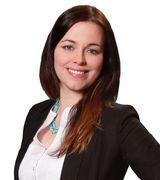 Amber Deuchar, Agent in Portland, OR