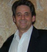 Edward Bohrer, Real Estate Pro in Long Grove, IL