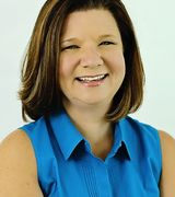 Melissa Whit…, Real Estate Pro in South Hadley, MA