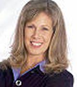 Marilyn Wagner, Agent in Grand Rapids, MI