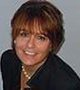 Kathryn Evans, Agent in Louisville, KY