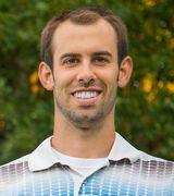 Jeremy Thomp…, Real Estate Pro in Martinsburg, WV