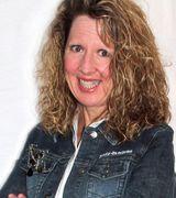 Jeanne Frischman, Real Estate Agent in Arden Hills, MN