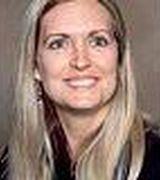 Betsy Malcolm, Agent in Dunwoody, GA
