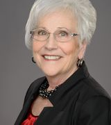 Rosemary Keely, Real Estate Agent in Sun City, AZ