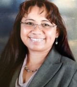 Lisa A. Mart…, Real Estate Pro in Castro Valley, CA
