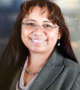 Lisa A. Martinez, Agent in Castro Valley, CA