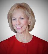 Sue Firth, Real Estate Pro in Jackson, MI