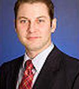 Rick Strohm,…, Real Estate Pro in Bryson City, NC