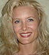 Amy Smith, S…, Real Estate Pro in Monroe, LA