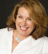 Lisa Yeastedt, Agent in Newburyport MA, MA