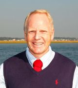 Paul Snider, Real Estate Pro in WIlmington, NC
