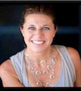 Jenny DeNunz…, Real Estate Pro in Laguna Beach, CA