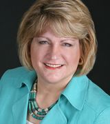 Sandra Hunt, Agent in Austin, TX