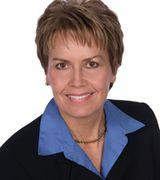 Jolene Dosdall, Agent in Rochester, MN
