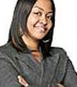 Charly S. Johnson, Agent in Baltimore, MD