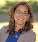Teriann McKenna, Agent in Downey, CA