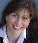 Lorraine Watkins, Agent in Novato, CA