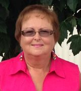 Linda Kimbrell, Agent in Spartanburg, SC