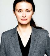 Trisha Goff, Real Estate Agent in New York, NY