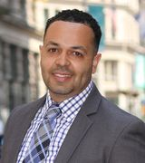 Rafael Barbo…, Real Estate Pro in New York, NY