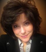 Judy Kirchner, Agent in Brooklyn, CT