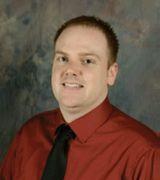 Justin Manis, Real Estate Pro in Johnson City, TN