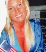 Natalie McBee, Real Estate Agent in Bal Harbour, FL