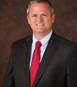 John Lesieutre, Agent in Phoenix, AZ