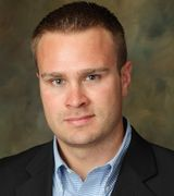 Andy Tiner, Real Estate Pro in Bentonville, AR