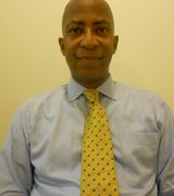 David West, Real Estate Pro in Bowie, MD