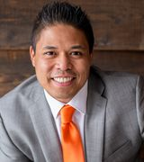 Eric Andrew, Real Estate Agent in University City, PA