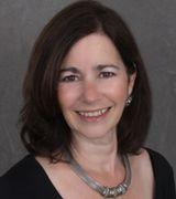 Donna Perch, Real Estate Pro in Westfield, NJ