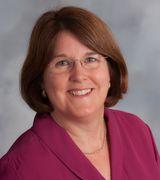 Susan Backer, Real Estate Pro in Clinton, NJ